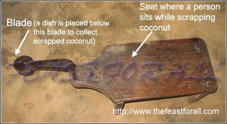 coconutscraper1