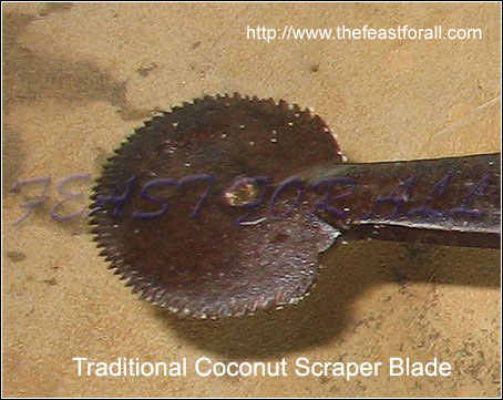 coconutscraperblade1