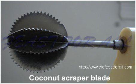 coconutscraperblade