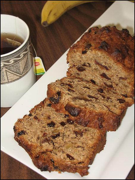 Banana_Oat_Bread