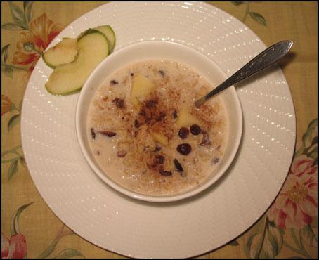fruityOatmeal1