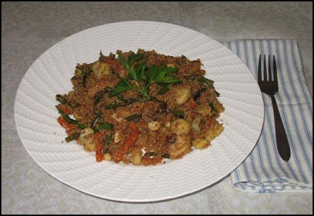 vegetable_loaded_quinoa