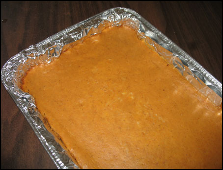 pumpkinCheeseCakeBar1
