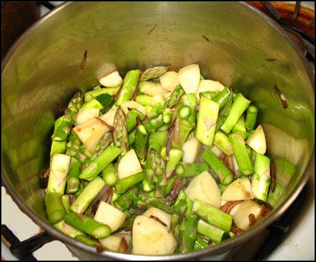 asparaguspotato