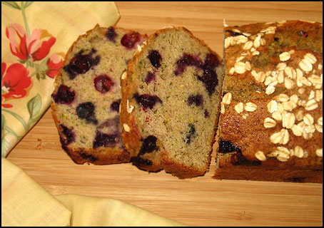 blueberryZucchini_Bread1