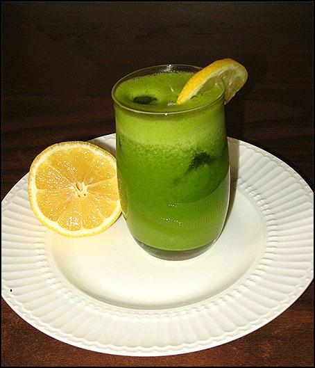 GreenJuice3