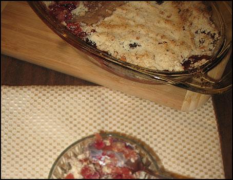 appleblackberry_bake