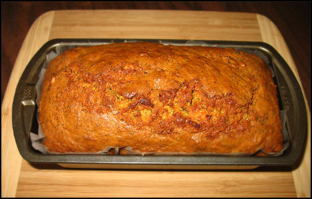 carrotcake_Baked