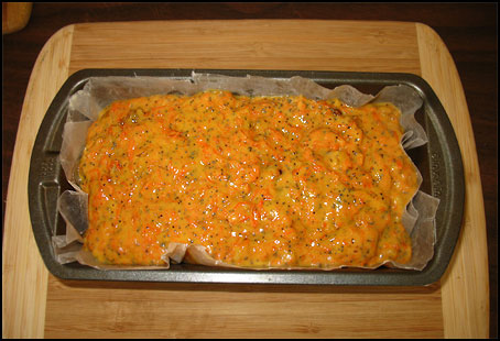 CarrotCake_unbacked