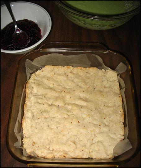 viennesecookie1