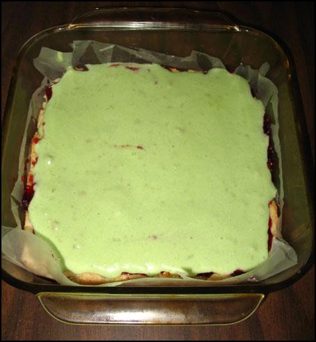 viennesecookie3