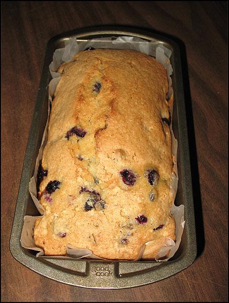 blueberrycoconutbread1