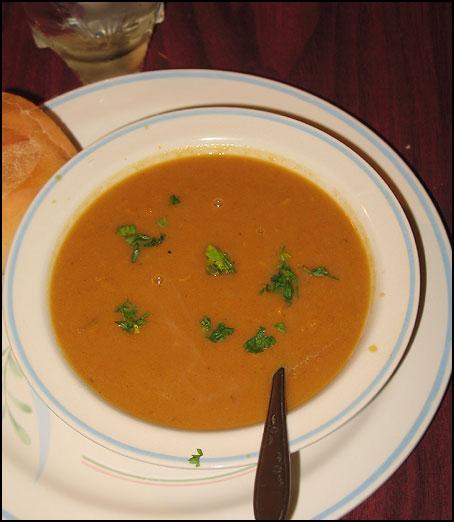 gingerbutternutsquashsoup1