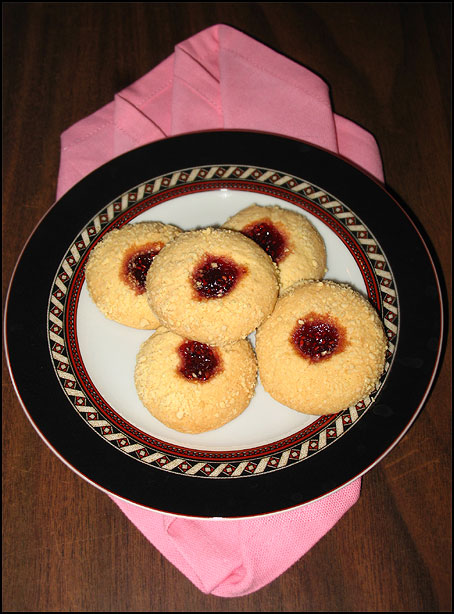meltingcookies