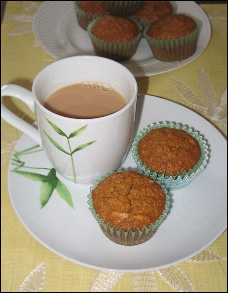Carrot_cupcakes
