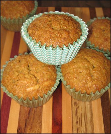 Carrot_cupcakes1