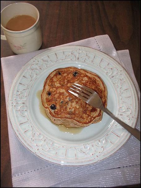 pancake_mix