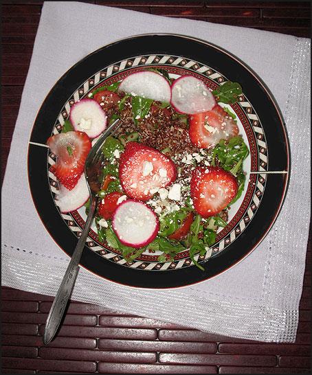 quinoa_Spring_Salad