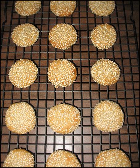 tahinicookies1