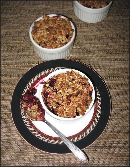 apple_blueberryCrumble
