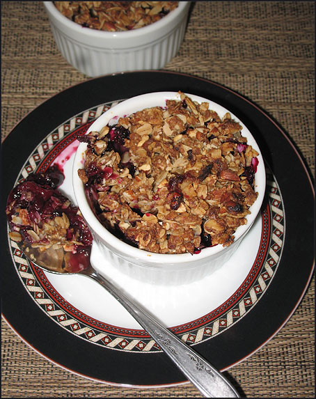 apple_blueberryCrumble1