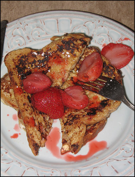 strawberry_FrenchToast1