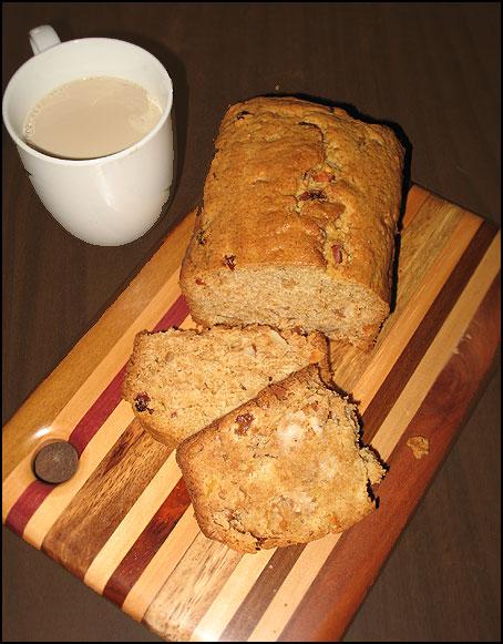 marmalade_bread