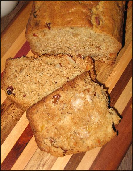marmalade_bread1