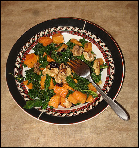 sweetPotatoSalad1