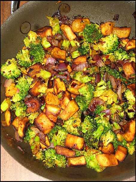 Broccoli_Potato1