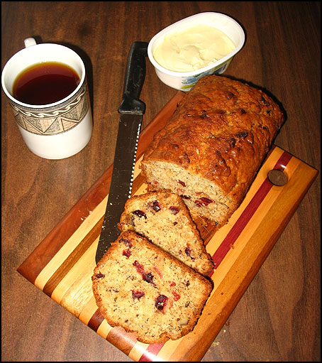coconut_bananaBread