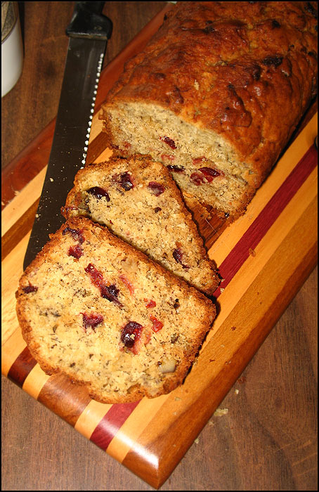 coconut_BananaBread1