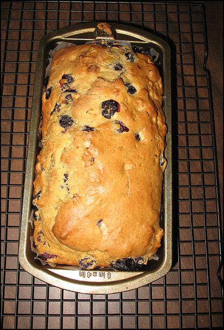 blueberrybread2