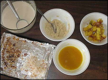 PineappleCrepe_Ingredients