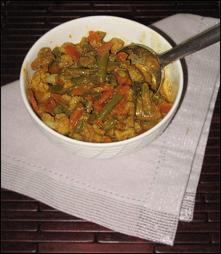 vegetable_inAlmond1
