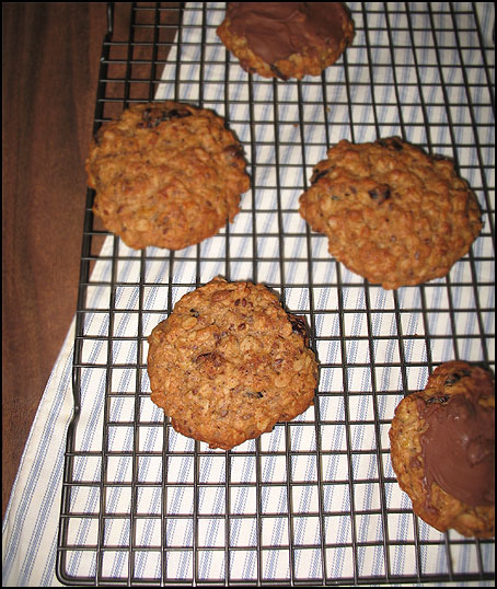 bananaoatmealcookies1