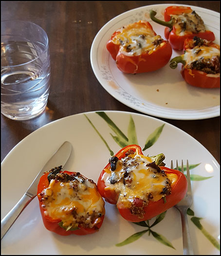 stuffed_PepperPlate