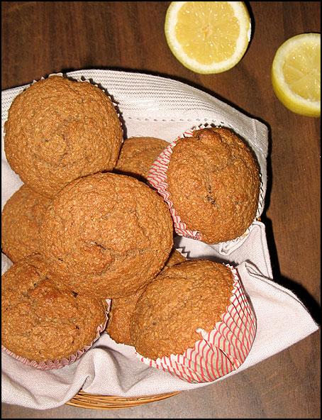 Sri Lankan Butter Cake Icing Recipe